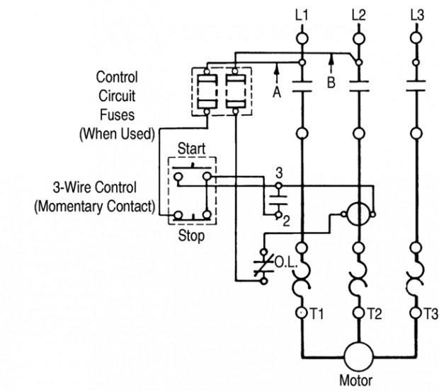Diagram Motor Starter Overload Wiring Diagram Full Version Hd Quality Wiring Diagram Diagramfashionk Nuovarmata It