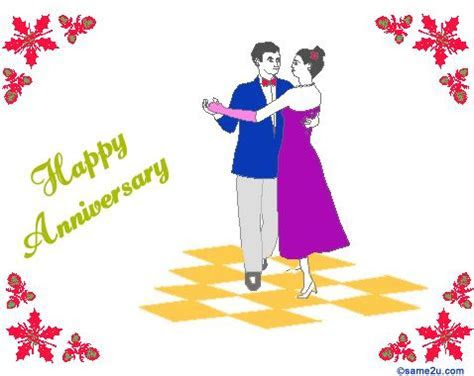 Animated Happy Anniversary Clip Art ? 101 Clip Art