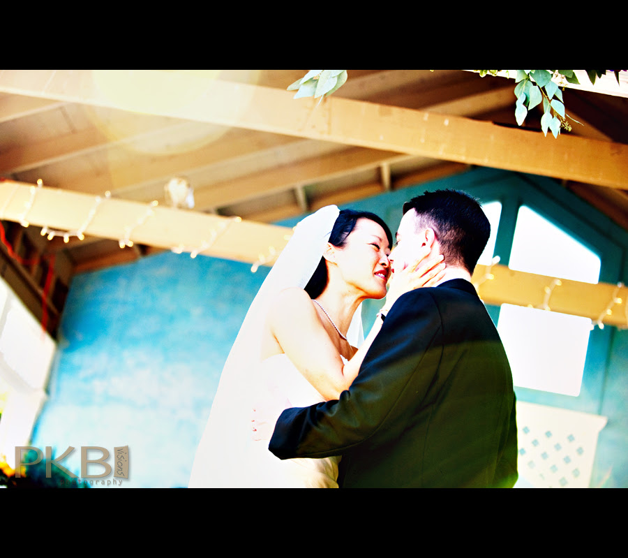 Hope_Wedding_Blog_10