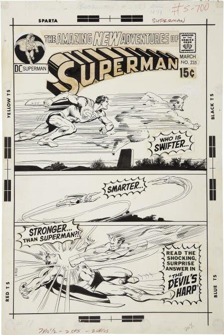 superman235_cov_adams