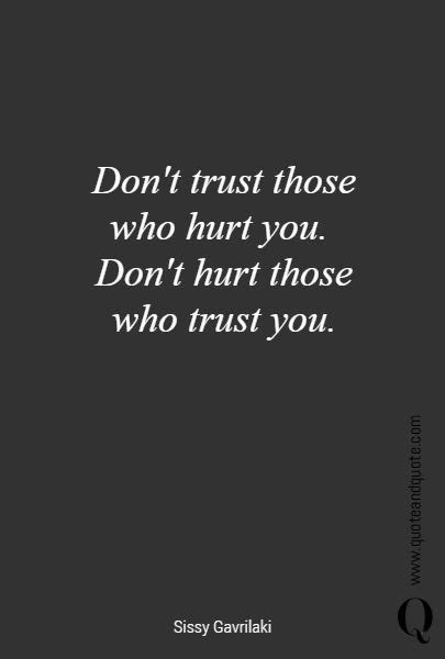 Hurt Feelings Quotes Friendship