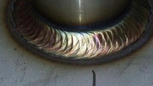 Tig Welding Stainless Steel Basics Maine Welding Company