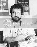 Manuel Gusmão
