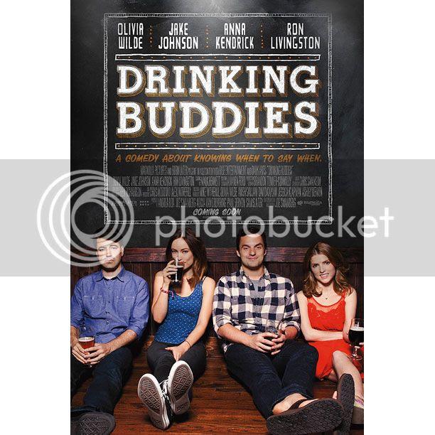photo DRINKING-BUDDIES-POSTER_612x612_zps919b5d8b.jpg