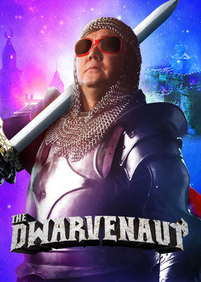 Dwarvenaut, The