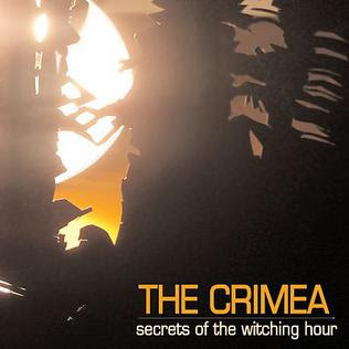 File:The Crimea - Secrets Of The Witching Hour.jpg