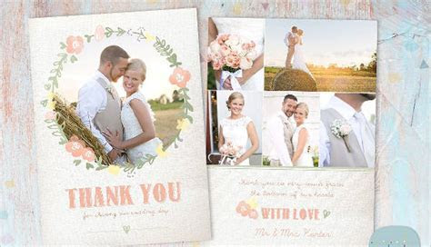 37  Examples of Wedding Card Design   PSD, AI, Vector EPS