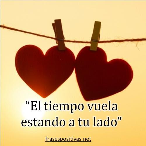 50 Frases Romanticas Cortas Para Dedicar Y Enamorar Imagenes