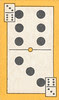 domino carton015
