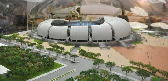 Arena-Dunas-2