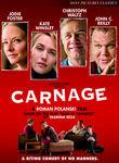 Carnage | filmes-netflix.blogspot.com
