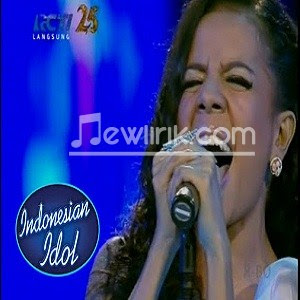 Lirik Nowela Indonesian Idol – Let It Go (Demi Lovato)