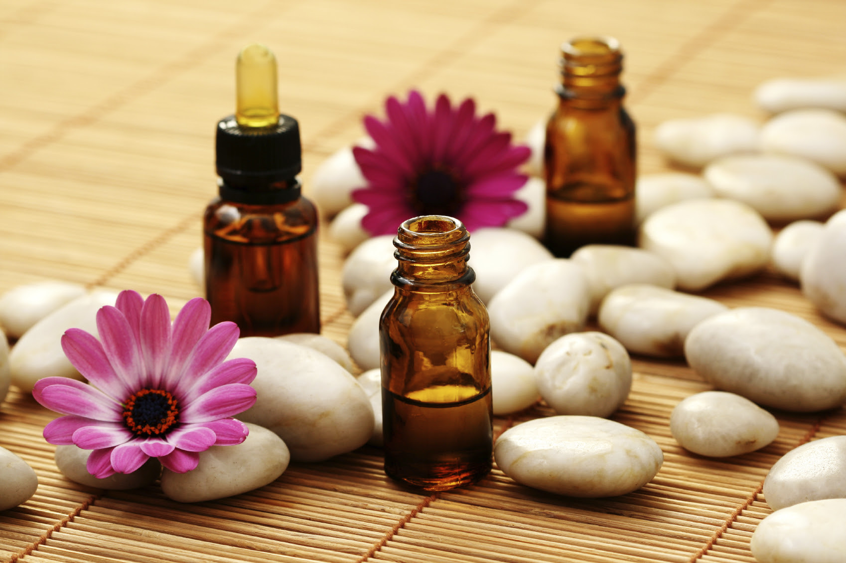 Aromatherapy for Your Home   My Decorative