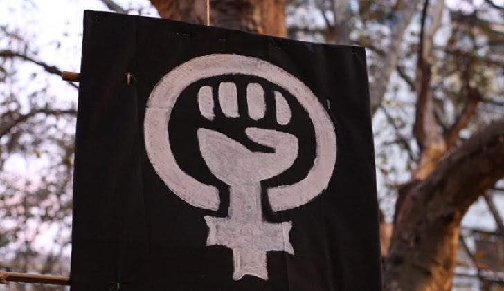 Este 8 de marzo las mujeres paran para marchar en todo el país
