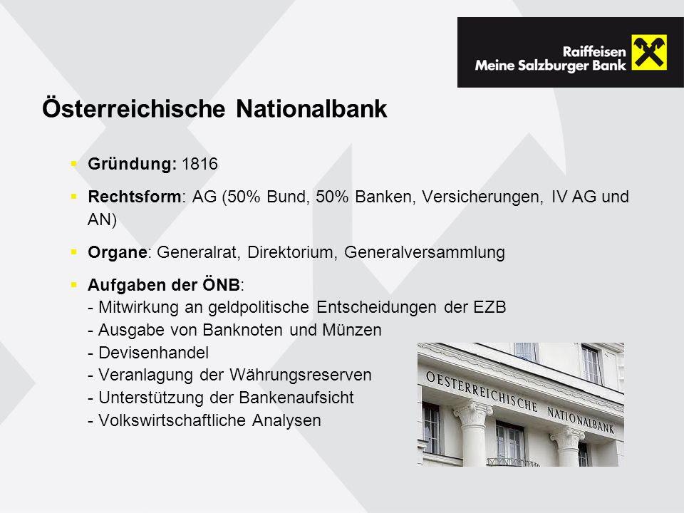 Trading Steuern Deutschland