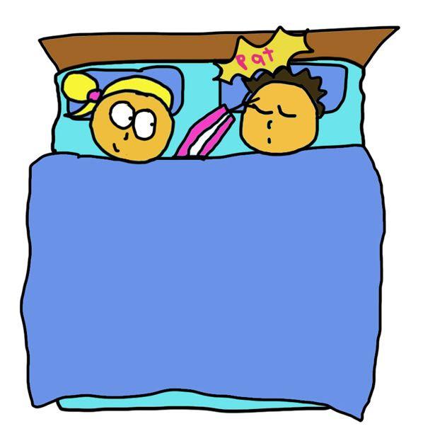photo insomnia11_zps97b38dbb.jpg
