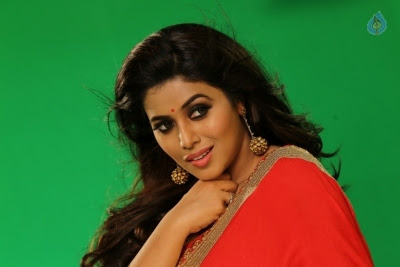 Poorna New Gallery - 17 of 33