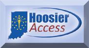 HoosierAccess.com
