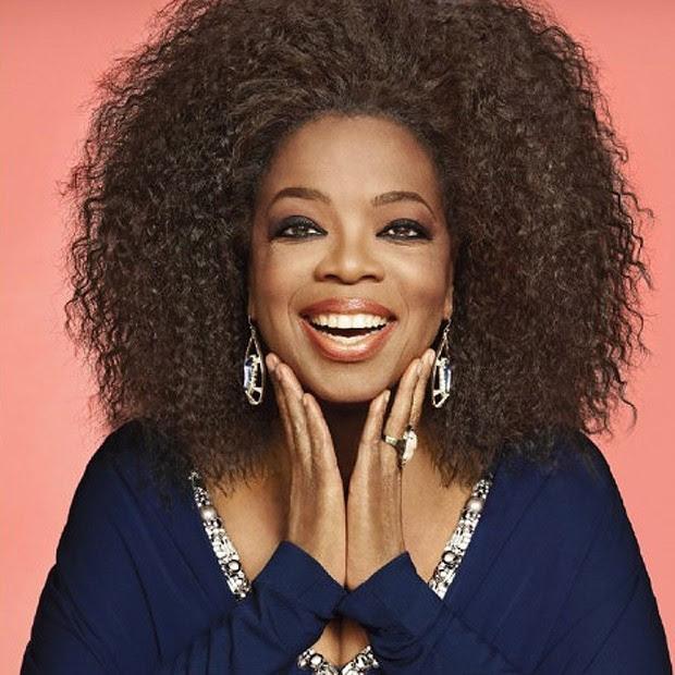 Fotos de cabelos black power feminino http://www.cantinhojutavares.com
