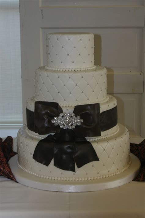 Shakia's blog: cake boss wedding cakes prices