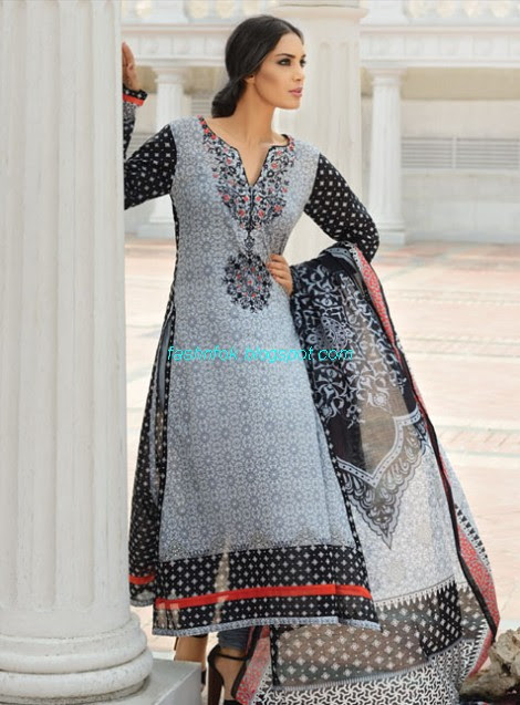 Al-Karam-Textile-Summer-Spring-Lawn-Collection-2013-14-Indian-Pakistani-New-Fashionable-Clothes-11