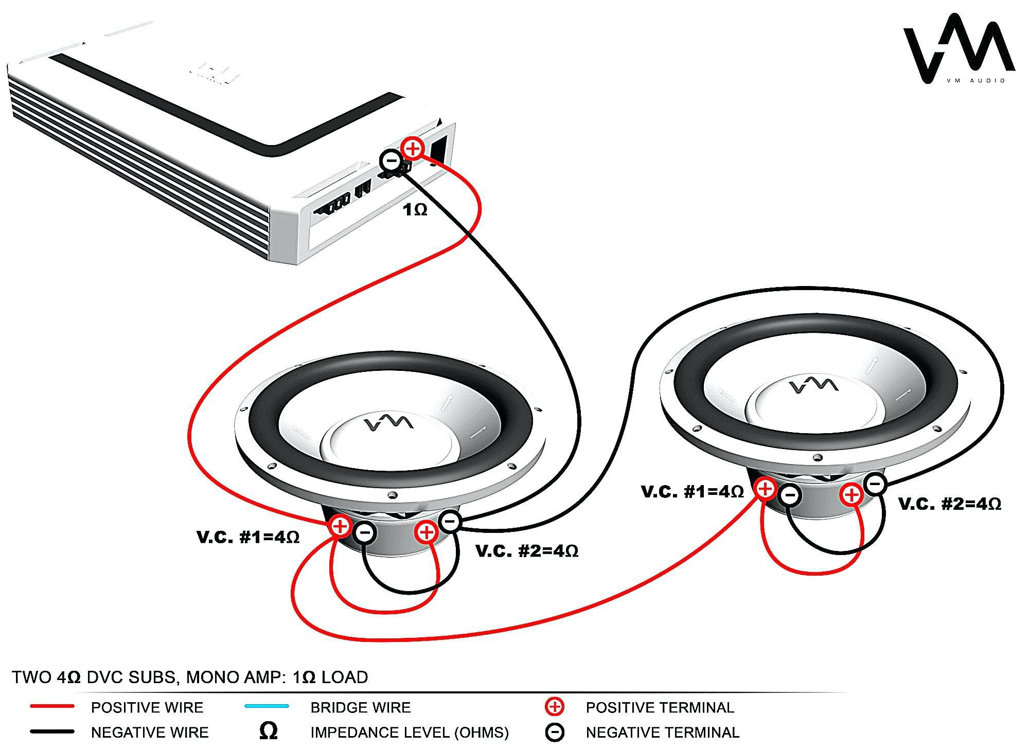 Wiring Manual Pdf  15 Quot Kicker Dvc Wiring Diagram