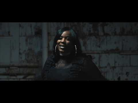 """Shée Blue - """"How To Get Away With Murder"""" (Feat. Connie Diiamond & Rah D..."""