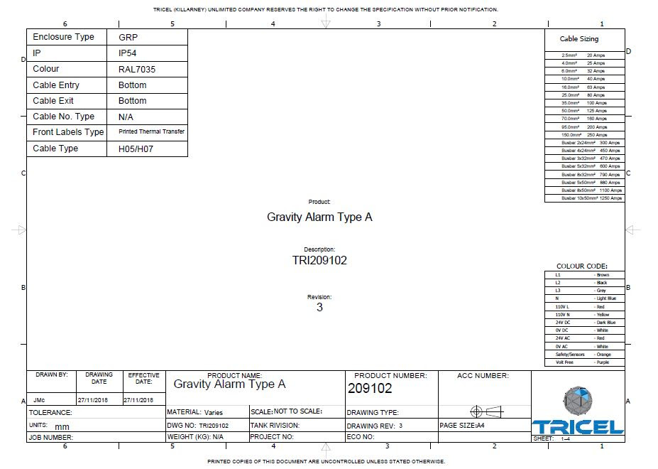 Diagram Dell Wiring Diagram P6 And P8 Full Version Hd Quality And P8 Diagramitou Nowroma It
