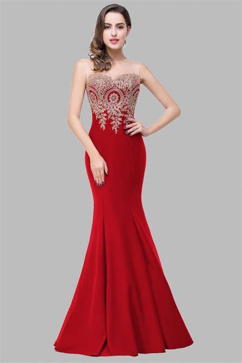 42  Red Dress Designs, Ideas   Design Trends   Premium PSD