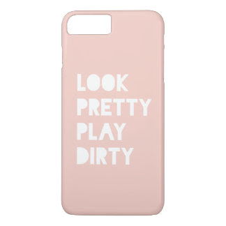 Girl Power iPhone Cases \u0026 Covers  Zazzle