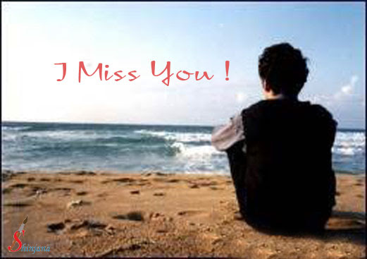 Miss You Card Free Missing Her Ecards Greeting Cards 123 Greetings