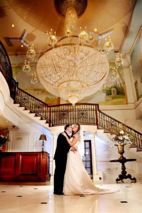 tides estate weddings  prices  north jersey