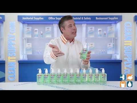 Purell advanced aloe scent hand sanitizer uk Healthandbeauty.online