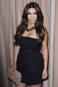 76cc01141528796 Kim Kardashian @ The Noon By Noor Launch Event in Los Angeles, July 20   26 HQs high resolution candids