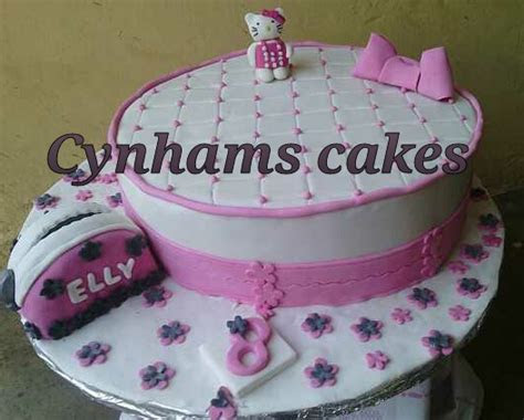 Rich & Affordable Birthday, Wedding And Party Cakes In