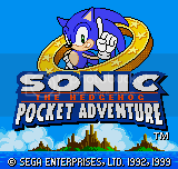 http://i127.photobucket.com/albums/p150/XJGunz/Sonic_The_Hedgehog_Pocket_Adventure.png