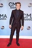 2013 CMA Awards photo hunter-hayes-110613-_1.jpg