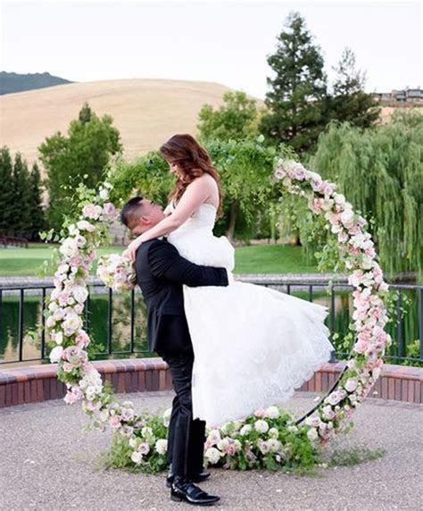 Ceremony Decor Archives   Weddings Romantique