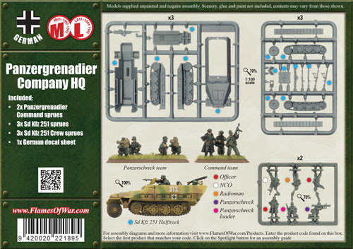 http://www.flamesofwar.com/Portals/0/all_images/german/Boxes/GBX75a.jpg