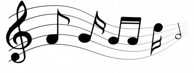 http://www.publicdomainpictures.net/pictures/130000/t2/musical-notes.jpg