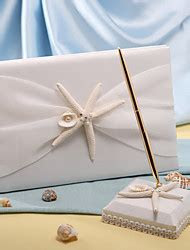 Cheap Wedding Ceremony Online   Wedding Ceremony for 2018