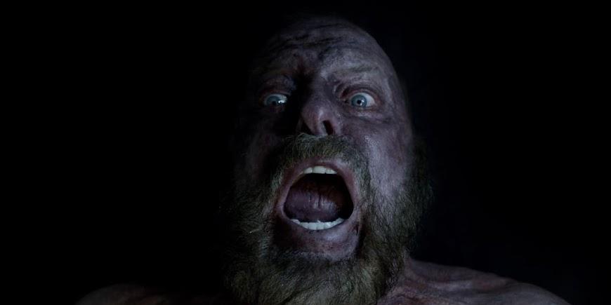 The Block Island Sound (2021) 4K Movie Online Full