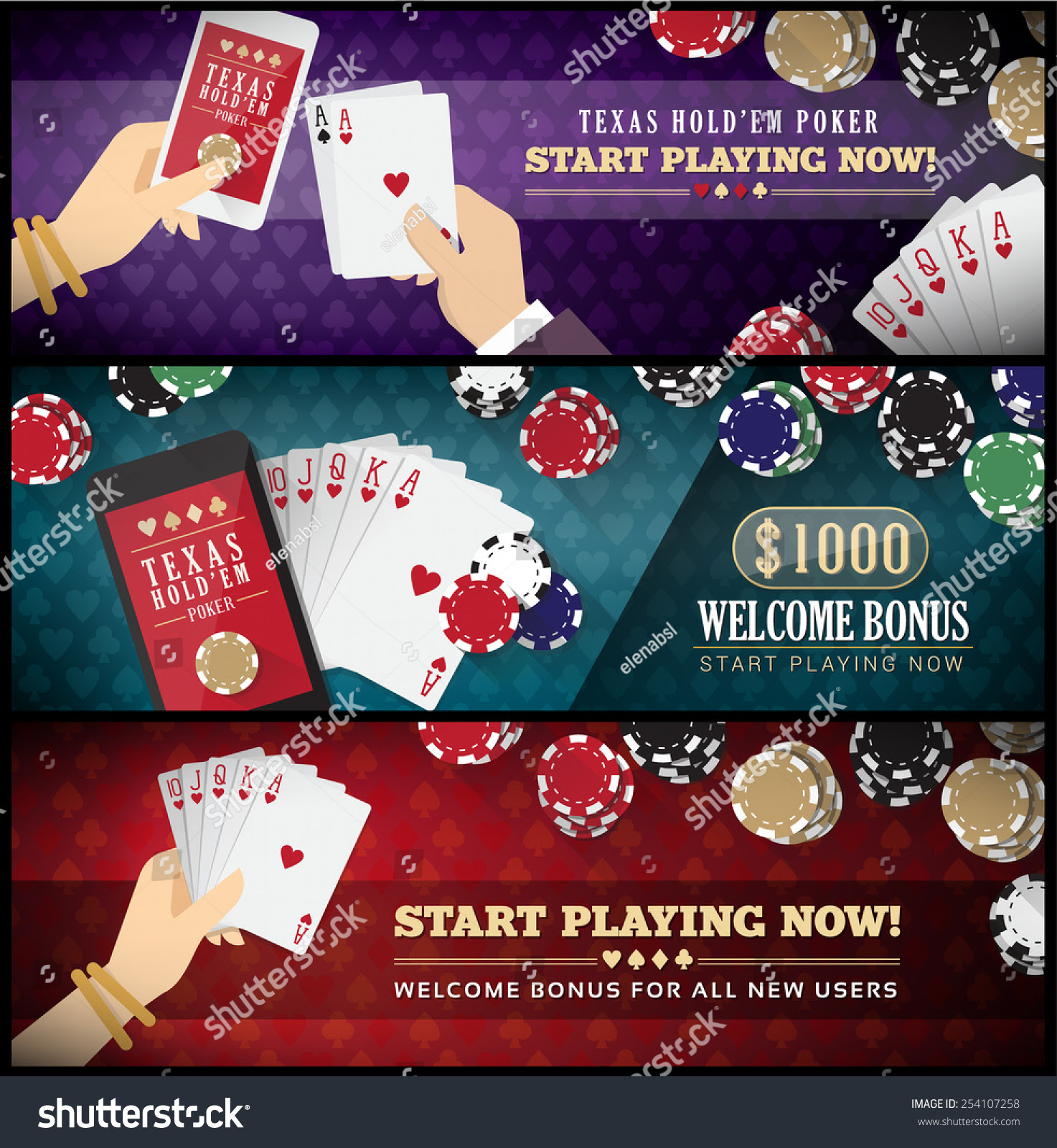 Vermont: casinos, online gambling, social gaming and gambling law