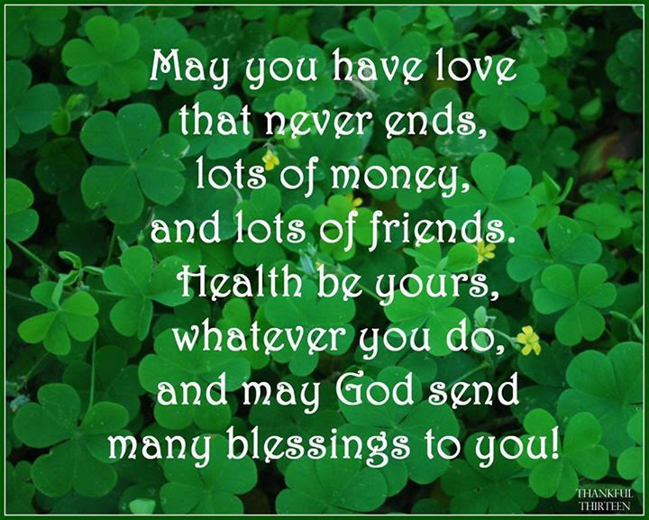 Many Blessings To You Pictures Photos And Images For Facebook