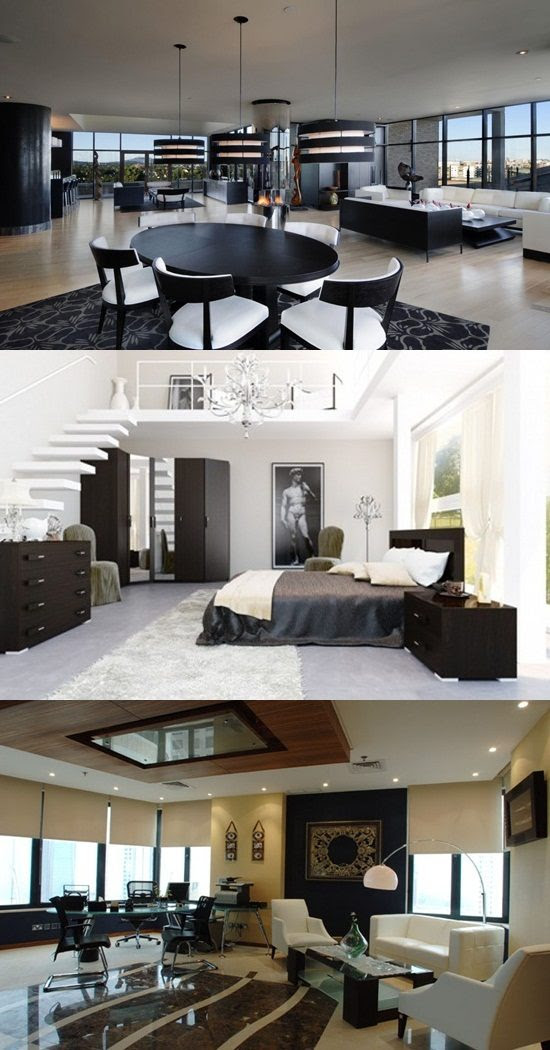 Interior Designer Average Salary Uk | Brokeasshome.com