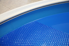 Pool solarfolie for Preiswerte swimmingpools