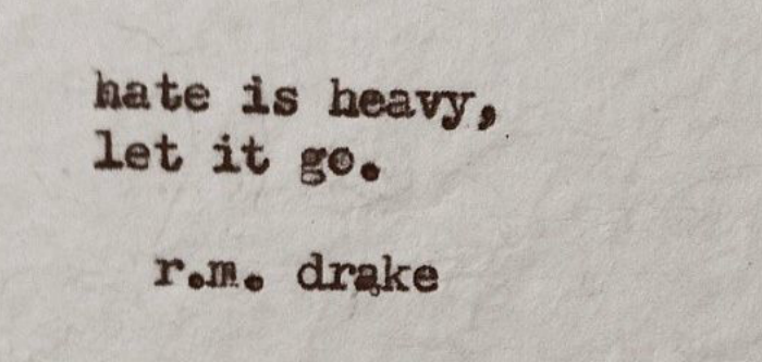 19 Mindblowing Quotes On Life By Rm Drake Addicted To Everything