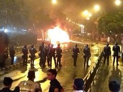 riot 2013 5