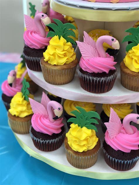 Cupcakes   A Cake Life