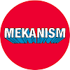 Mekanism Advertising Agency | San Francisco, New York (NYC), Chicago & Seattle USA